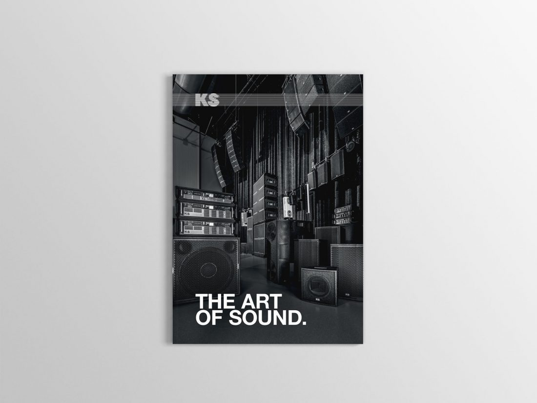 KS-Audio-Katalog-2018-Titelseite