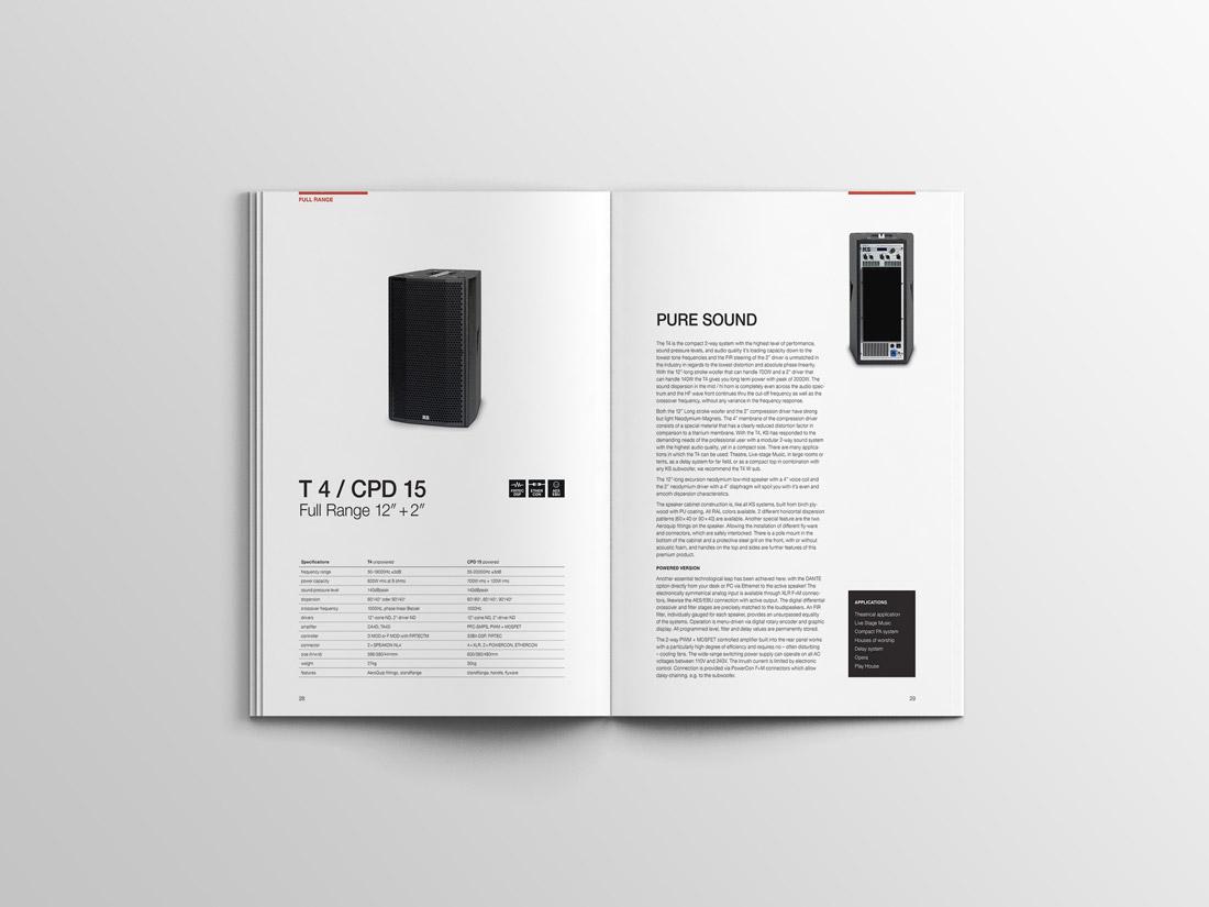 KS-Audio-Katalog-Innenteil