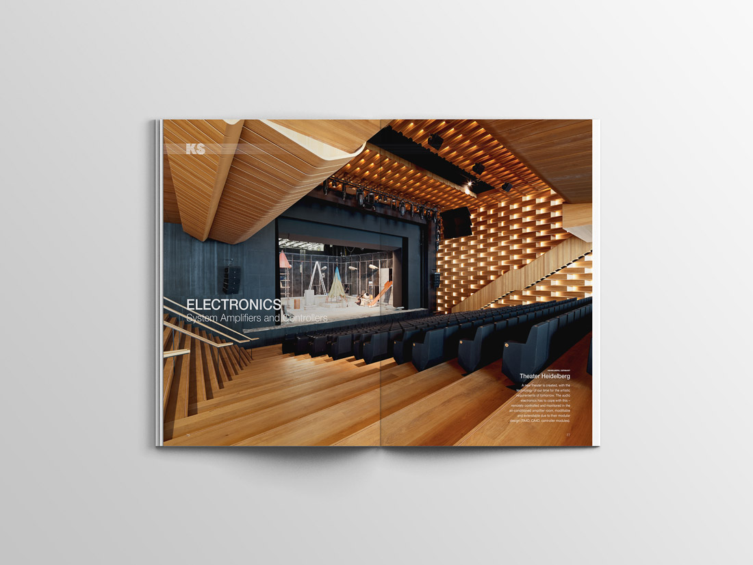 KS-Audio-Katalog-Produktkategorie