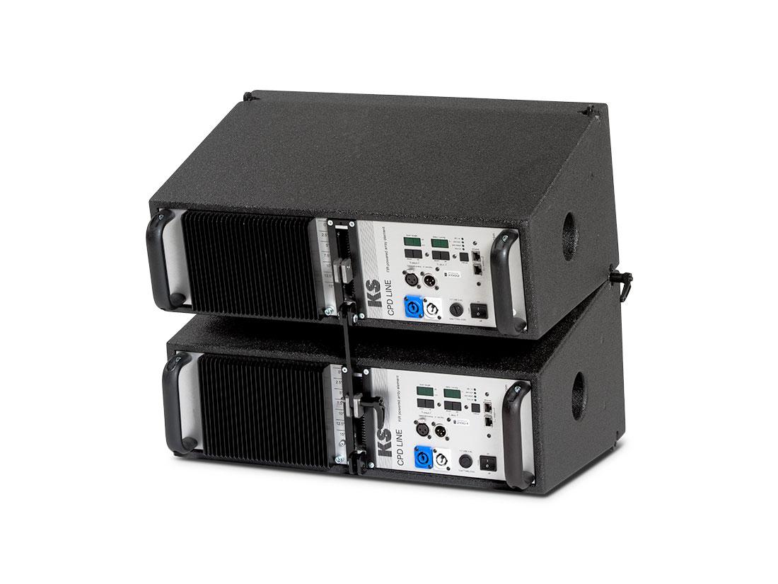 Projekte-KS-Audio-Produktfoto-CPD-Line-AC