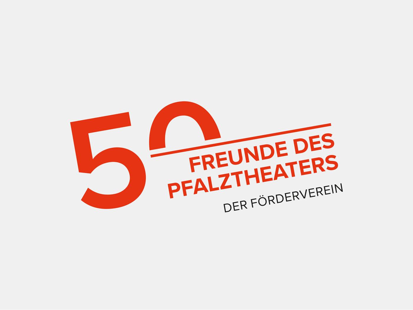 Projekte-Freunde-Pfalztheater-Logo-50-Jahre