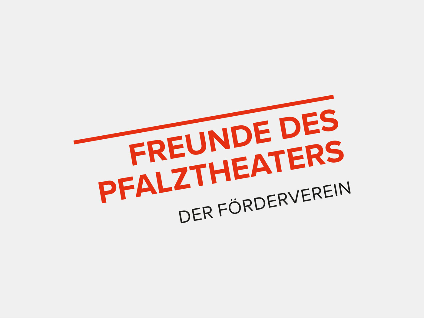 Projekte-Freunde-Pfalztheater-Logo