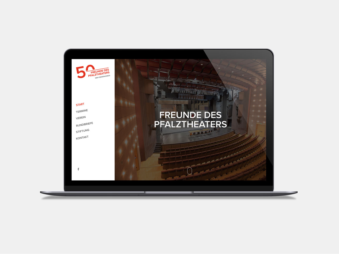 Projekte-Freunde-Pfalztheater-Website-Notebook